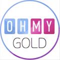OhmyGold - ювелирный магазин