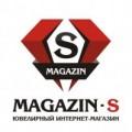 Magazin-S