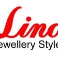 Ювелирная компания Lino (Екатеринбург).