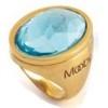 Кольцо Mooby