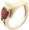 Золотое Кольцо 069