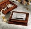 Шкатулки из дерева, миникомоды для бижютерии :Шкатулка  Конь  см 13,5 x 17