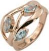 Золотое Кольцо 507