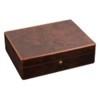 Шкатулка для часов и украшений от Woodmax (Ирландия), Art. BX158Y^132