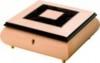 Giglio Шкатулка для ювелирных украшений музыкальная GIG 343