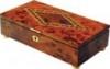 Giglio Шкатулка для ювелирных украшений GIG 915