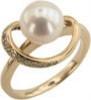 Золотое Кольцо 195