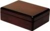 Деревянные шкатулки для украшений WOODMAX JB03-3