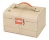 Шкатулки для украшений CHAMP 27050-3