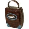 Champ Collection Оригинальные подарки / Шкатулки для украшений Champ Collection, модель Ch-20230-3