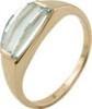 Золотое Кольцо 474