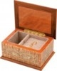 Giglio Шкатулка для ювелирных украшений музыкальная GIG 128
