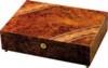 Giglio Шкатулка для ювелирных украшений музыкальная GIG 325