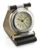 Часы дорожные в футляре Dalvey 00430/00432