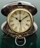 Часы дорожные в футляре Dalvey 00447