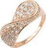 Золотое Кольцо 359