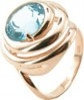Золотое Кольцо 628