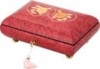 Giglio Шкатулка для ювелирных украшений музыкальная GIG 813