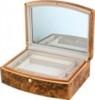 Woodmax Шкатулка для ювелирных украшений JB59/E#0