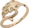 Золотое Кольцо 487