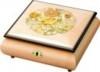 Giglio Шкатулка для ювелирных украшений музыкальная GIG 316