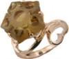 Золотое Кольцо 012