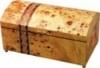 Giglio Шкатулка для ювелирных украшений музыкальная GIG 323