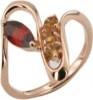 Золотое Кольцо 895