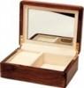 Woodmax Шкатулка для ювелирных украшений JB03#131