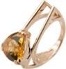 Золотое Кольцо 547