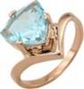 Золотое Кольцо 575