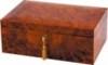 Giglio Шкатулка для ювелирных украшений GIG 504