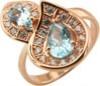 Золотое Кольцо 361