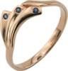 Золотое Кольцо 044