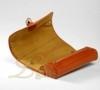 Футляр для ювелирных изделий Underwood Leather UN/208