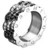Milus Ювелирные изделия / Кольца Milus, модель RIN-TAR01.WL