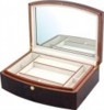 Woodmax Шкатулка для ювелирных украшений JB59#41