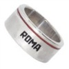 Кольцо Roma