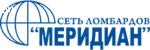 Выгодные осенние займы в ломбарде «Меридиан» на Щелковской